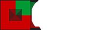 ft.ua Logo